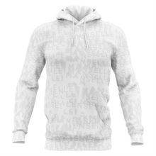 Load image into Gallery viewer, Greystone Hoodie