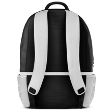 Load image into Gallery viewer, Greystone Nomad Backpack