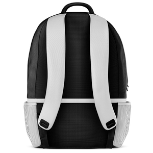 Greystone Nomad Backpack
