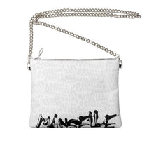 Load image into Gallery viewer, Cookies N Creme CB1 Cross Body