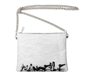 Cookies N Creme CB1 Cross Body