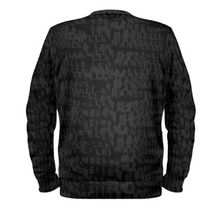 Load image into Gallery viewer, Shadow Graphite Sweatshirt