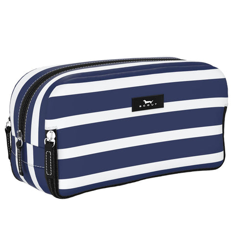 3-Way Bag-Nantucket Navy