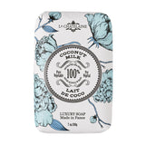 200g Luxury Soap