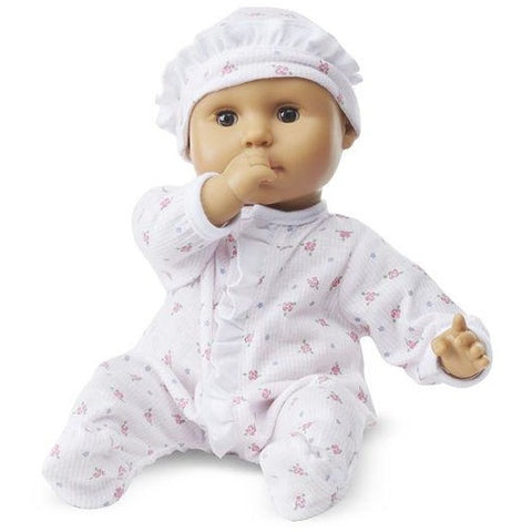 "Mine to Love Mariana 12"" Doll"