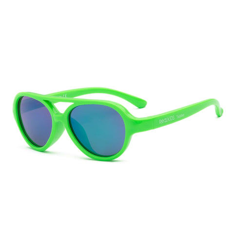 Aviator Flex Fit 4+