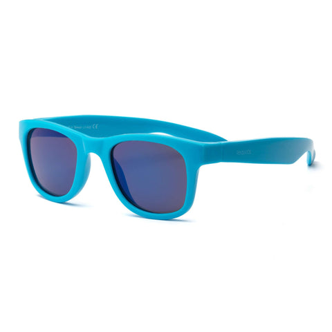 Wayfarer Flex Fit 2+