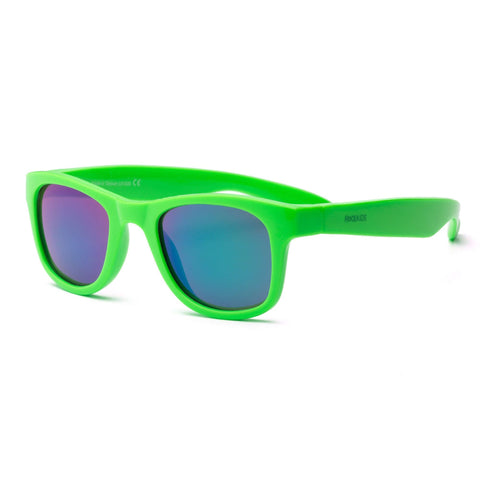 Wayfarer Flex Fit 4+