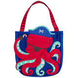 Beach Totes w/ Sand Toy Play Set
