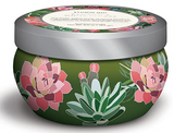 Travel Tin Candle Assorted