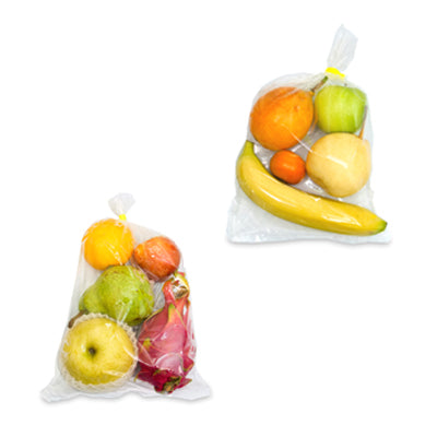 Fruit Pack D (Premium)