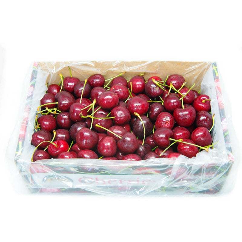 Cherries (32mm)