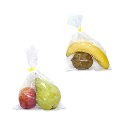 Fruit Pack A (Basic)