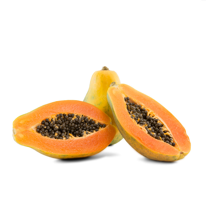 Hawaii Papaya