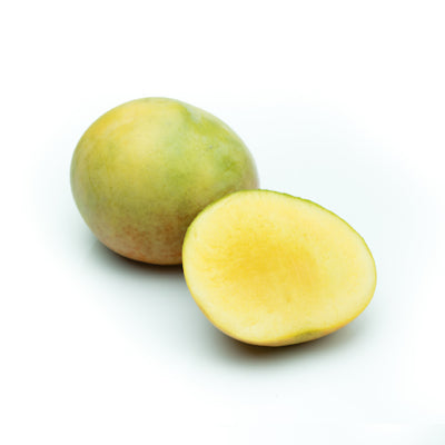 Ice-Cream Mango