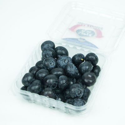 Blueberries (Large)