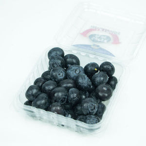 Jumbo Blueberries