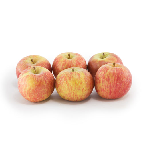Medium Fuji Apple