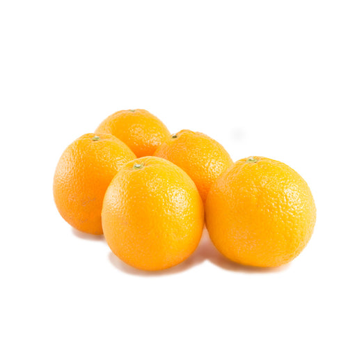 Navel Orange Small