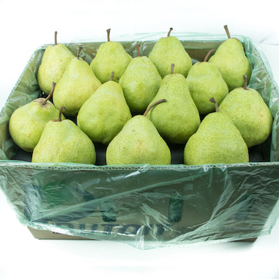 Packham Pear (Box)