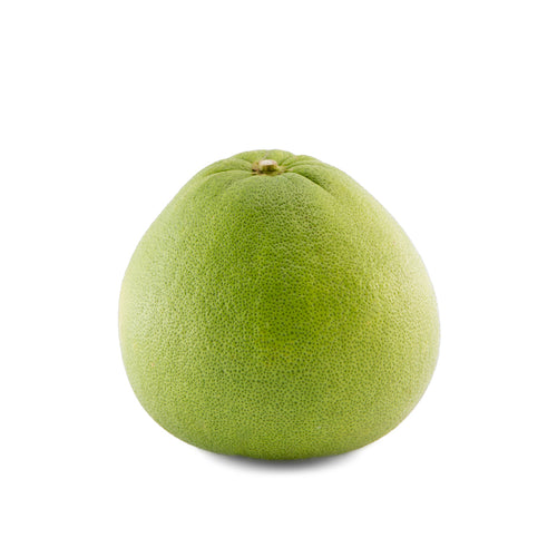 Pomelo (Small)