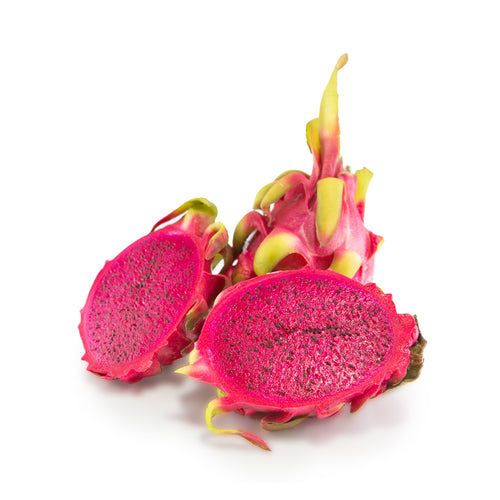 Red Flesh Dragonfruit
