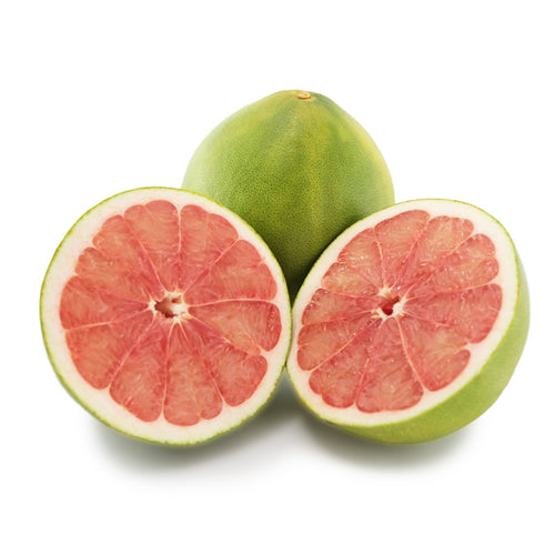 Red Flesh Pomelo