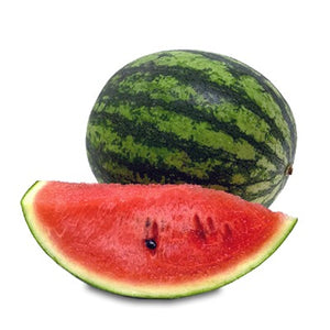 Red Watermelon (Small)
