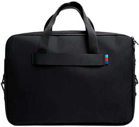 Business Bag Schwarz Bags