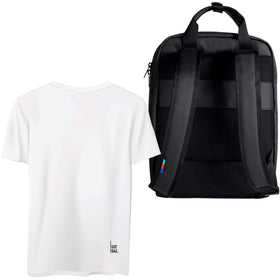 DAYPACK BUNDLE SHIRT Cycle