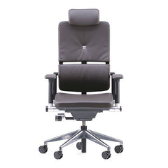 STEELCASE Chefsessel Please Executive