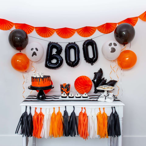 Halloween Party Decorations and Supplies