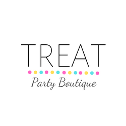 Treat Party Boutique