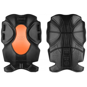 Snickers Workwear XTR D30 Kneepads