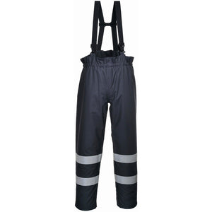 Portwest Bizflame Rain Multi-Protection Trouser S771