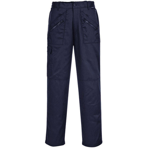 Portwest Lined Action Trousers C387