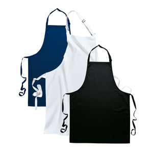 Portwest Cotton Bib Apron S840