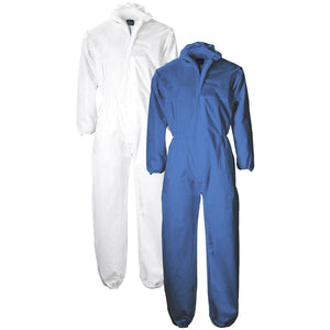Portwest Coverall PP 40g (Pack of 120) ST11