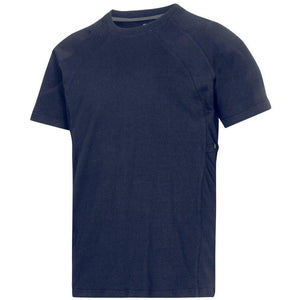 Snickers Workwear T-shirt with Multipockets