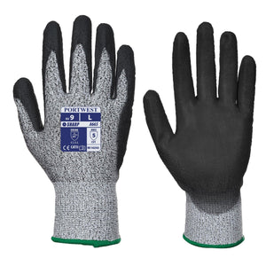 Portwest Advanced Cut 5 Glove A665