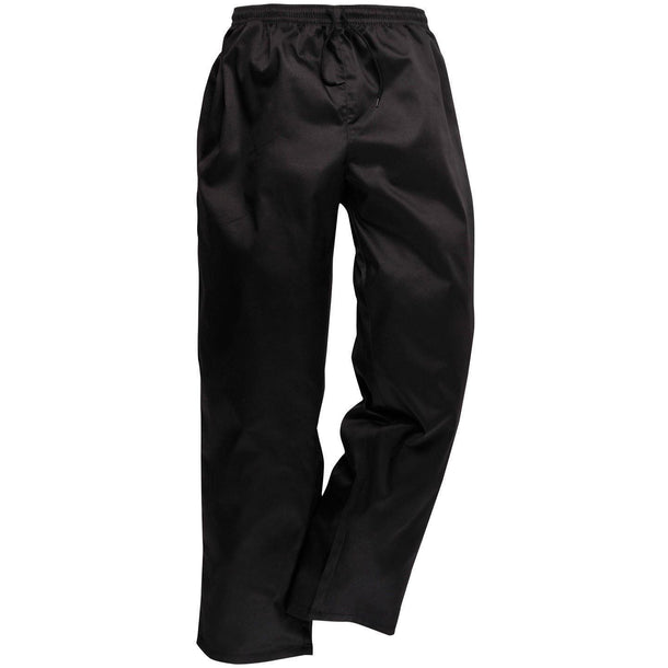 Portwest Drawstring Trousers C070