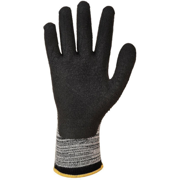 Portwest Hammer-Safe Glove (Right Handed) A795