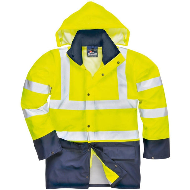 Portwest Sealtex Ultra Two Tone Jacket S496