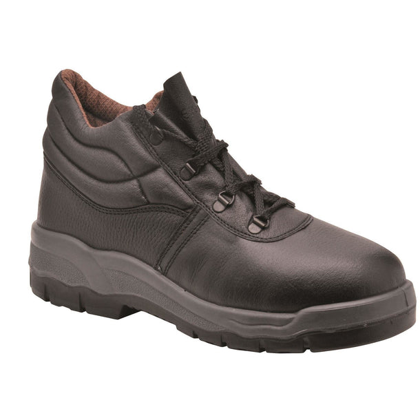 Portwest Work Boot O1 FW20
