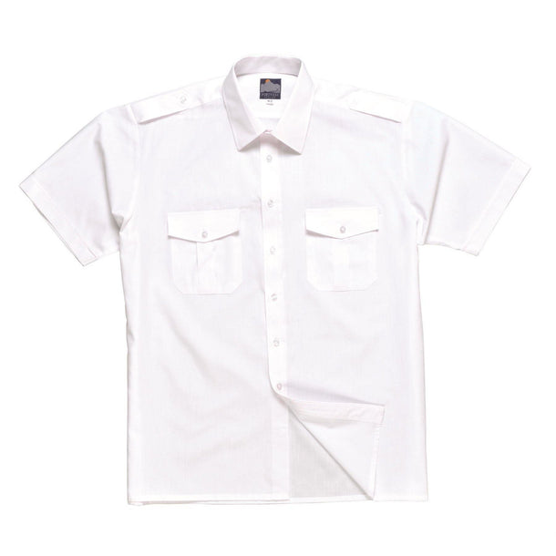 Portwest S101 Pilot Shirt S101