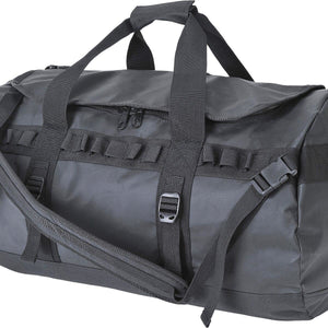 Portwest Portwest Waterproof Hold All 70L Black 70 Litres  B910