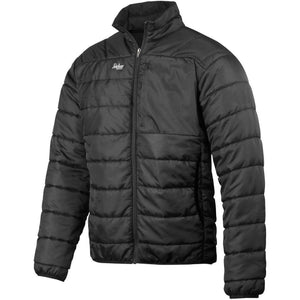 Snickers Workwear Du Pont Quilt Jacket ComforMax Classic