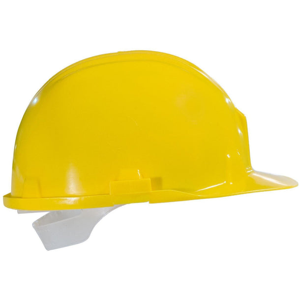 Portwest Workbase Safety Helmet PS51