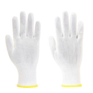 Portwest Assembly Glove (Pack of 960) A020