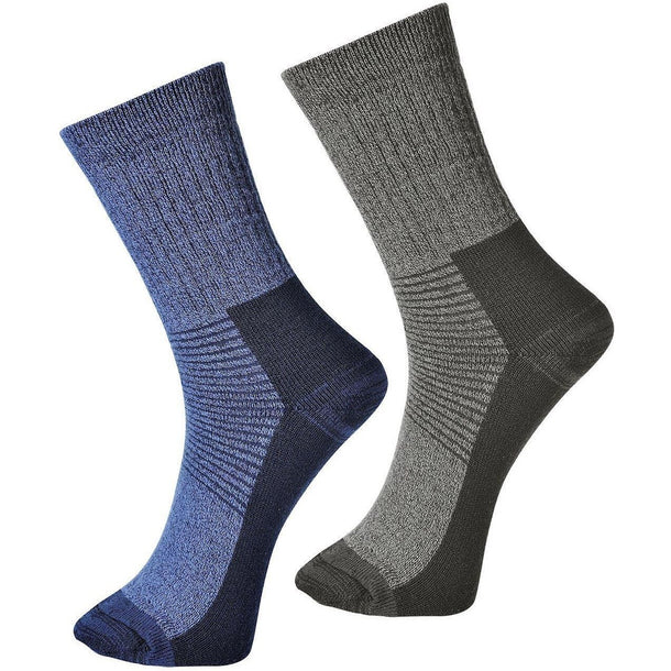 Portwest Thermal Sock SK11